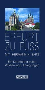 erfurt-zu-fus_9783981292787